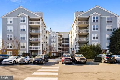 3178 Summit Square Drive UNIT 3-E3, Oakton, VA 22124 - #: VAFX2000266