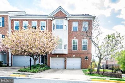 6251 Auburn Leaf Lane, Alexandria, VA 22312 - #: VAFX2000410