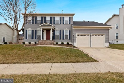 1495 Kingstream Drive, Herndon, VA 20170 - #: VAFX2000428