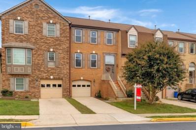5948 Wescott Hills Way, Alexandria, VA 22315 - #: VAFX2000517
