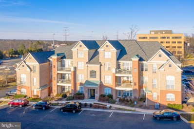 12190 Abington Hall Place UNIT 301, Reston, VA 20190 - #: VAFX2000532