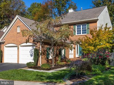 3785 Center Way, Fairfax, VA 22033 - #: VAFX2000661