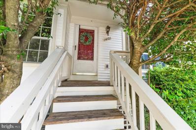 14121 Autumn Circle, Centreville, VA 20121 - #: VAFX2000732
