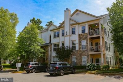 5958 Founders Hill Drive UNIT 101A, Alexandria, VA 22310 - #: VAFX2000888