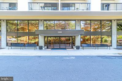 3800 Powell Lane UNIT 414, Falls Church, VA 22041 - #: VAFX2000895