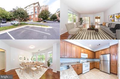 11775 Stratford House Place UNIT 103, Reston, VA 20190 - #: VAFX2001147