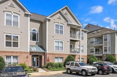 6539 Grange Lane UNIT 104, Alexandria, VA 22315 - #: VAFX2001162