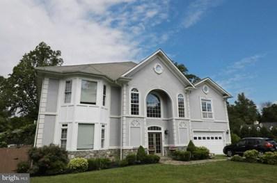 3500 Woodburn Road, Annandale, VA 22003 - MLS#: VAFX2001278
