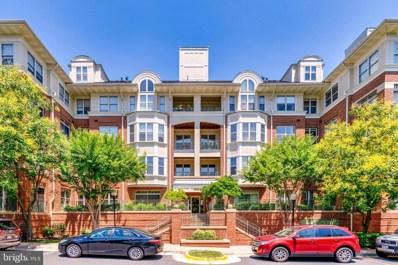 1860 Stratford Park Place UNIT 304, Reston, VA 20190 - #: VAFX2001372