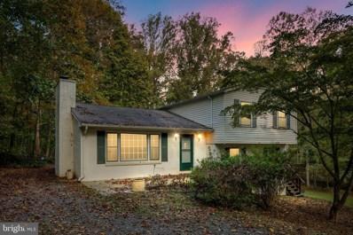 832 Leigh Mill Road, Great Falls, VA 22066 - #: VAFX2001451