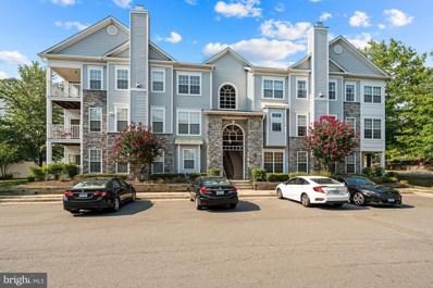 5963 Founders Hill Drive UNIT 103, Alexandria, VA 22310 - #: VAFX2001668
