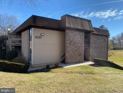 5805-C  Royal Ridge Drive, Springfield, VA 22152 - #: VAFX2001942