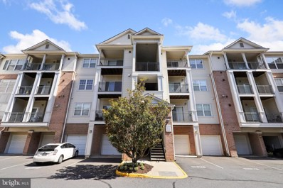 12124 Garden Ridge Lane UNIT 304, Fairfax, VA 22030 - #: VAFX2002604