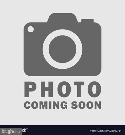 MLS: VAFX2002672