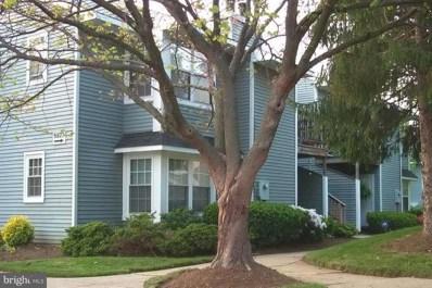 5377-A  Bedford Terrace UNIT 77, Alexandria, VA 22309 - #: VAFX2003168