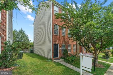 4215 Bumbry Terrace, Fairfax, VA 22030 - #: VAFX2003414