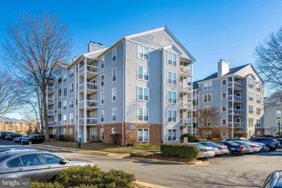 3175 Summit Square Drive UNIT 5-B7, Oakton, VA 22124 - #: VAFX2003500