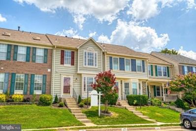 6003 Bingley Road, Alexandria, VA 22315 - #: VAFX2003700