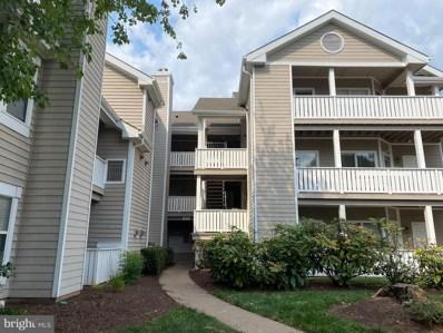 14322 Climbing Rose Way UNIT 304, Centreville, VA 20121 - #: VAFX2004250