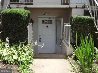 14553 Golden Oak Road, Centreville, VA 20121 - #: VAFX2004950