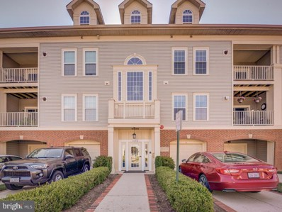 11318 Westbrook Mill Lane UNIT 302, Fairfax, VA 22030 - #: VAFX2005036