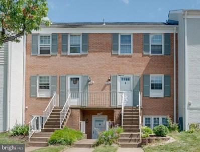 14512 Golden Oak Road, Centreville, VA 20121 - #: VAFX2005080