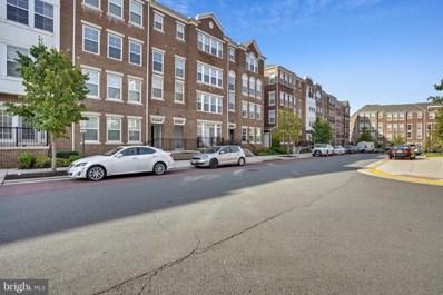 3053 Rittenhouse Circle UNIT 69, Fairfax, VA 22031 - #: VAFX2005110