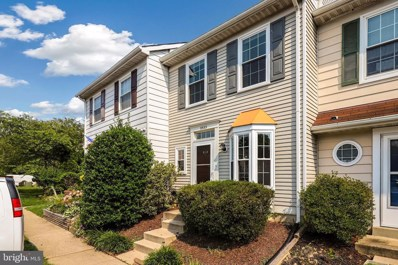 5533 Woodlawn Manor, Alexandria, VA 22309 - #: VAFX2005186