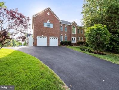 13661 Leland Road, Centreville, VA 20120 - #: VAFX2005886