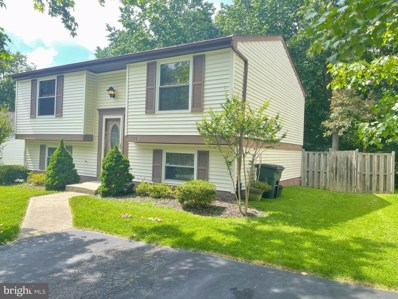 8416 Great Lake Lane, Springfield, VA 22153 - #: VAFX2007582