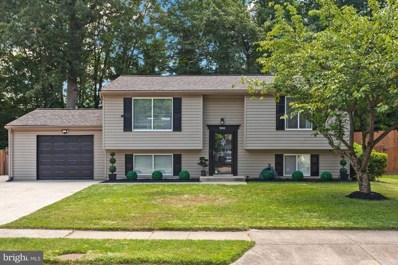 5808 Heming Avenue, Springfield, VA 22151 - #: VAFX2007628