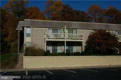 5778-M  Rexford Court UNIT 5778M, Springfield, VA 22152 - #: VAFX2008054
