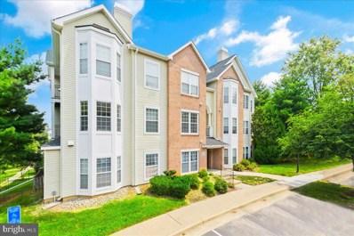 4131 Fountainside Lane UNIT 303, Fairfax, VA 22030 - #: VAFX2008148