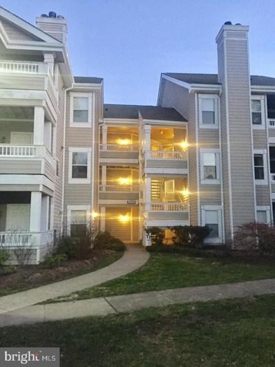14325 Climbing Rose Way UNIT 102, Centreville, VA 20121 - #: VAFX2008156
