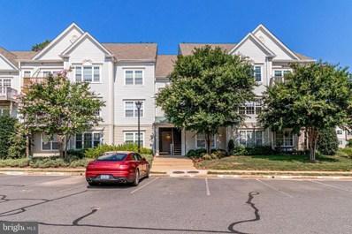 12501 Hayes Court UNIT 204, Fairfax, VA 22033 - #: VAFX2008650