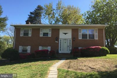 2601 Schooley Drive, Alexandria, VA 22306 - #: VAFX2009052