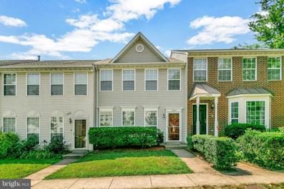 14827 Bolton Road, Centreville, VA 20121 - #: VAFX2009124