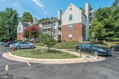 3904 Penderview Drive UNIT 738, Fairfax, VA 22033 - #: VAFX2009312
