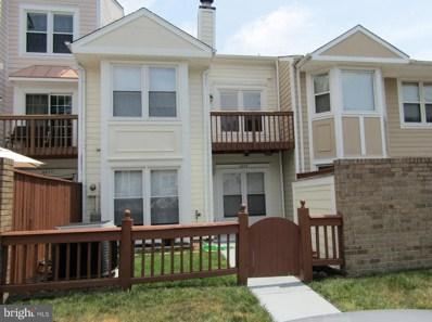 6013 Rabbit Hill Court, Centreville, VA 20121 - #: VAFX2009990