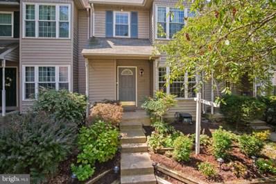 5619 Gosling Drive, Clifton, VA 20124 - #: VAFX2010018