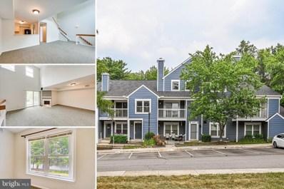 5839 Orchard Hill Lane UNIT 5839, Clifton, VA 20124 - #: VAFX2010120
