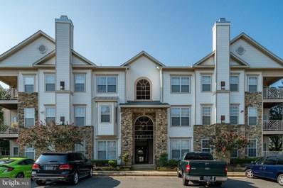 5909 Founders Hill Drive UNIT 202, Alexandria, VA 22310 - #: VAFX2010132
