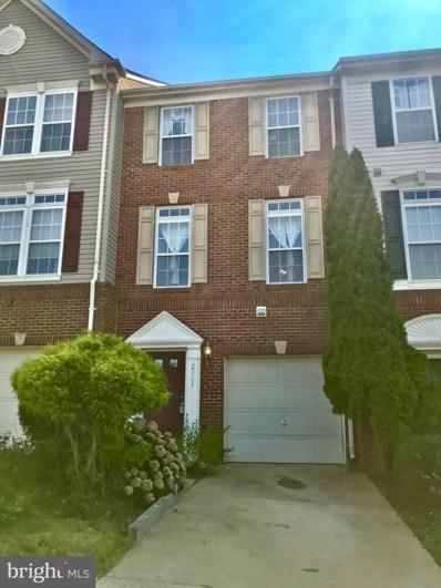2981 Huntington Grove Square, Alexandria, VA 22306 - #: VAFX2010340