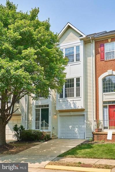 11440 Abner Avenue, Fairfax, VA 22030 - #: VAFX2010544