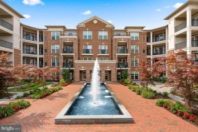 2903 Saintsbury Plaza UNIT 209, Fairfax, VA 22031 - #: VAFX2010630