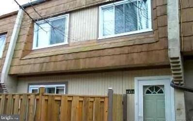 7910 Sausalito Place UNIT C, Alexandria, VA 22309 - #: VAFX2010632