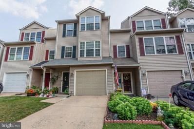 5631 Gosling Drive, Clifton, VA 20124 - #: VAFX2010748