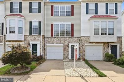 5927 Kirkcaldy Lane, Alexandria, VA 22315 - #: VAFX2011350