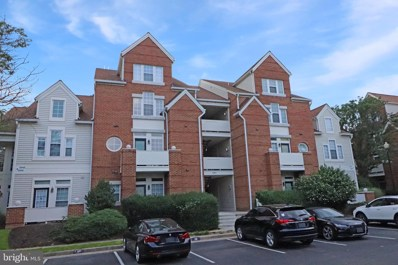 6944 Ellingham Circle UNIT E, Alexandria, VA 22315 - #: VAFX2011394