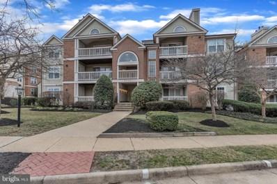 6109 Wigmore Lane UNIT H, Alexandria, VA 22315 - #: VAFX2011432